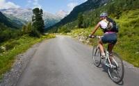 Cyklistické