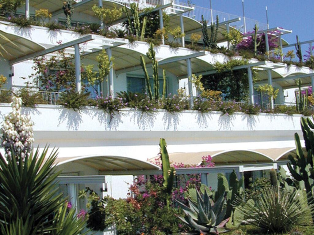 cc le terrazze - 28 images - venerdi 8 luglio 2016 le terrazze eur ...