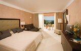 Atlantica Belvedere Resort & Spa
