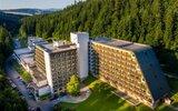 Stará Ľubovňa - Hotel Ľubovňa Sorea