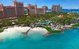 Hotel The Beach At Atlantis