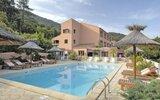 Hotel Residence de Tourisme Stella Marina