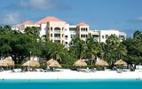 Divi Village Golf and Beach Resort