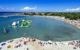 Zaton Holiday Resort - 4* Sup.