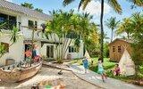 The Ravenala Attitude (La Plantation) Resort & Spa