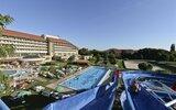 Wellness Hotel Pelion