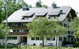 Pension Carossa - Abersee