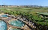 Hotel Verdura golf & spa resort
