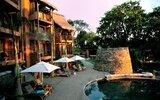 Tamarina Hotel, Golf, Beach & Spa