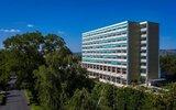 Ensana Health Spa Resort Hévíz: Rekreační Pobyt 2 Noci