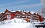 Residence Adamello Resort