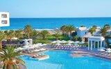 Creta Palace Luxury Resort