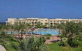 Jaz Lamaya Resort
