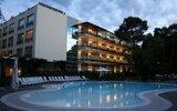 Hotel Nicotel Pineto