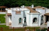 Rezidence Vista Blu