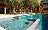 Hotel Ipanema Park & Beach