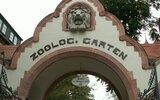 Zoo Lipsko