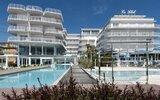 Hotel Le Soleil