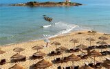 Miramare (Annex High Beach)