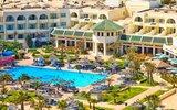 Eden Village Djerba Mare