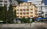 Smart Selection Hotel Lungomare