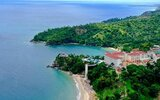 Gran Bahia Principe Cayacoa