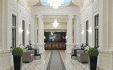 Hotel President Budapest