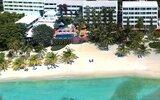 Hotel Coconut Court Beach Resort
