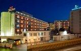 Gran Don Juan Resort