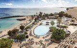 Be Live Grand Teguise Playa Hotel