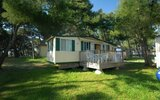 Camp Stoja