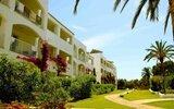 Aparthotel Club Calimera Es Talaial