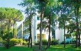Residence Pinewood