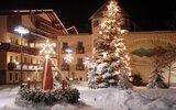 Ferienhotels Alber -  Mallnitz