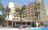 Royal Costa Hotel
