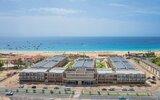 Hotel Oasis Atlantico Salinas Sea