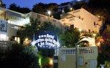 Hotel Giardino delle Ninfe e La Fenice