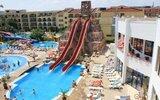 Kuban Resort & Aqua Park Hotel