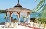 Hotel Maritim Resort