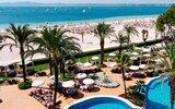 Vanity Golf Hotel