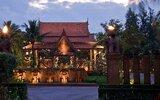 Hotel Anantara Hua Hin