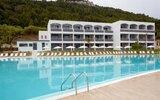 Evita Sun Resort