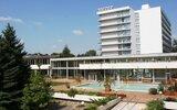 Ensana Hotel Splendid, Piešťany