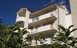Apartmánový dům Gašpar
