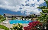 Hotel Mount Irvine Bay Resort