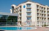 Čatež Hotel