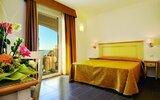 Hotel Club Stella Marina