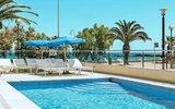 Brisa Marina Hotel - Erwachsenenhotel