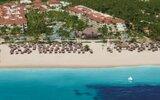 Now Larimar Resort