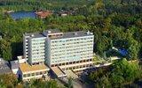 Danubius Health Spa Resort Heviz